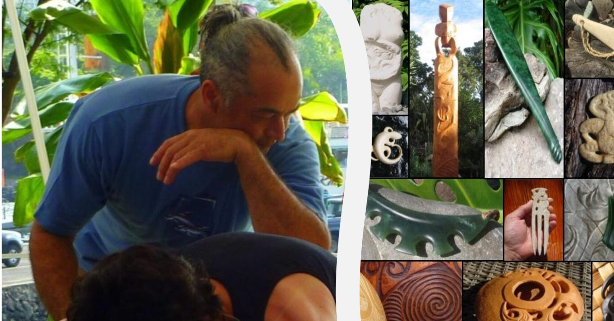 Intuitive Healing Arts